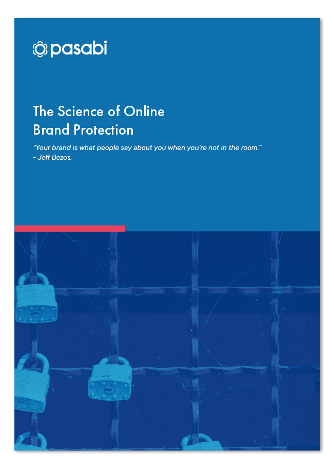 PASABI-onlinebrandprotection-cover