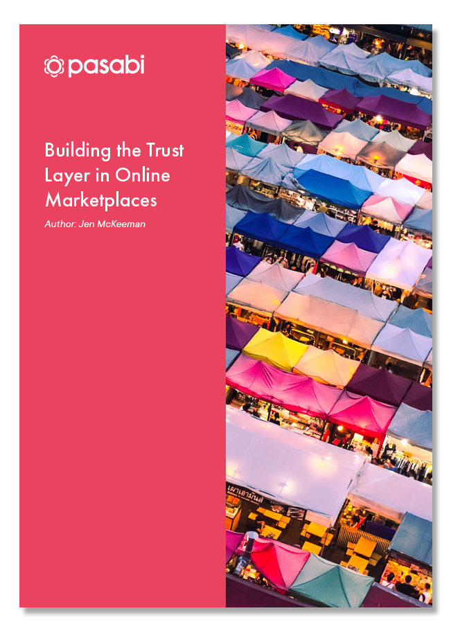 Building-the-Trust-Layer-thumb