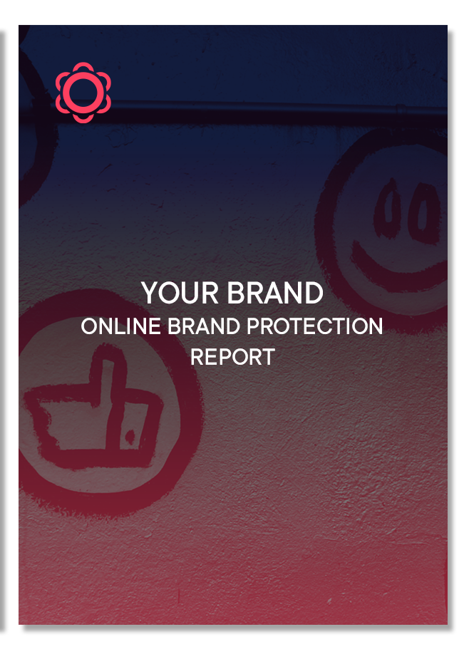 PASABI-brandprotection-cover