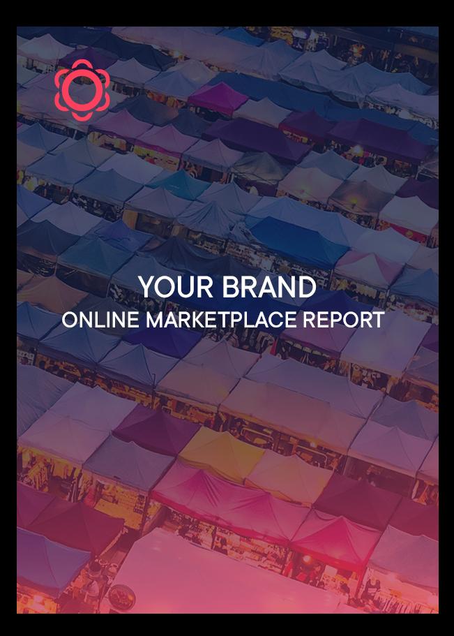 PASABI-onlinemarketplace-report_2