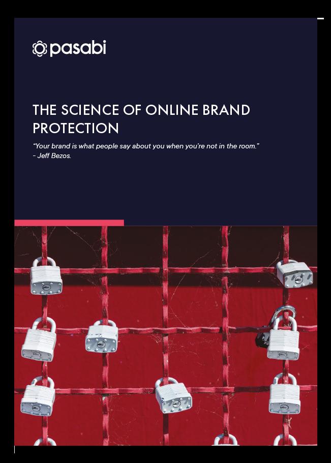 Pasabi-Brand-Protection-cover