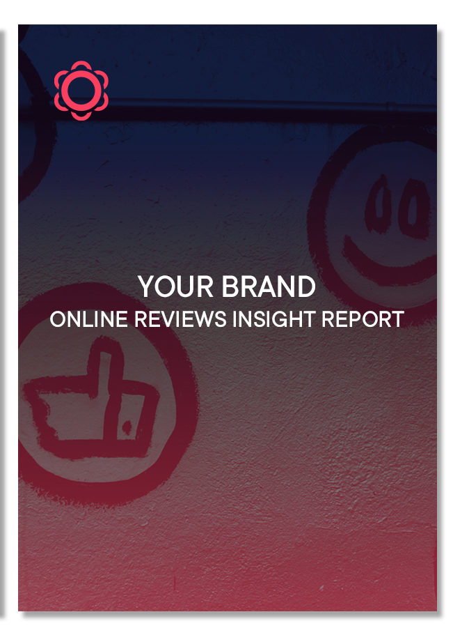 PASABI-insightsreport-cover
