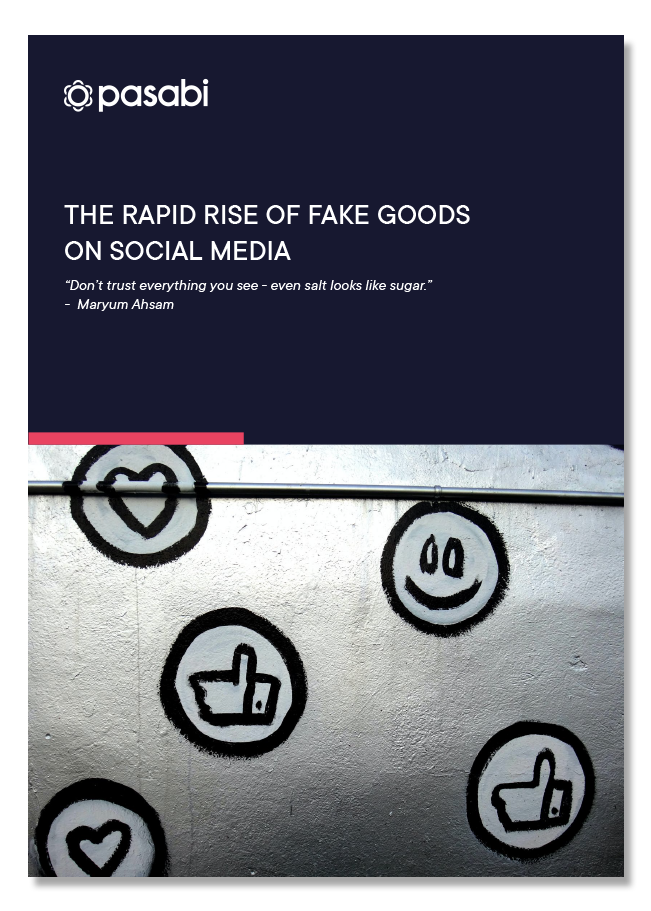 Pasabi-Rapid-Rise-Fake-Goods-cover_1